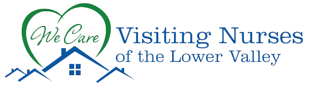 Visiting-Nurses-of-the-Lower-Valley