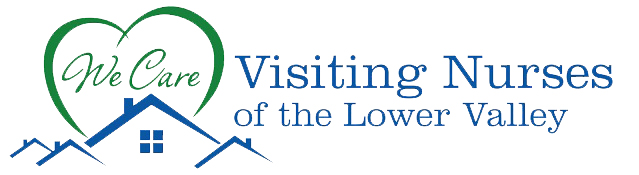Visiting Nurses of the Lower Valley in Connecticut
