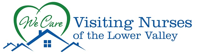 Visiting-Nurse-of-the-Lower-Valley-CT